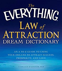 finding love using the law of attraction Attract your soul mate with these six simple law of attraction techniques learn to manifest your soul mate not just try to find love.