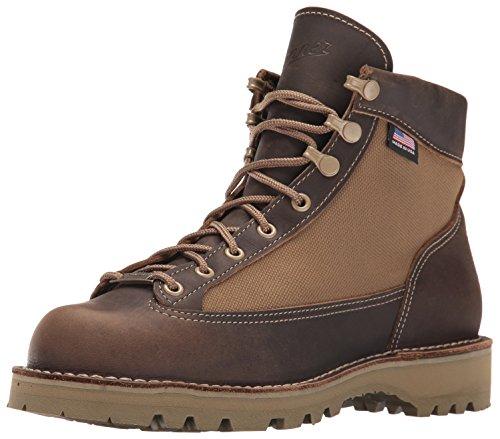 Danner Men S Portland Select Light Brawler Hiking Boot