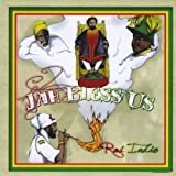 Jah Bless Us (With Luciano Turbulence Chezidek Lut by Indigenous Productions