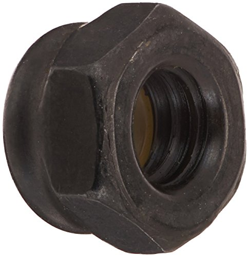 Hitachi 876465 Replacement Part for Power Tool Nylon Nut
