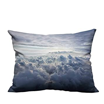 Amazon.com: YouXianHome Funda de cojín para sofá con diseño ...