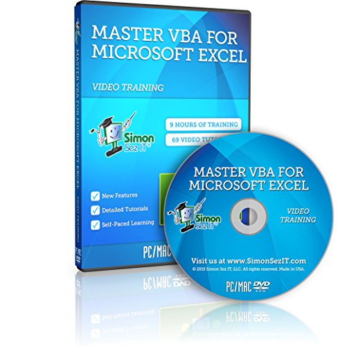 master-vba-training-for-microsoft-excel-discover-how-to-put-excel-on-autopilot