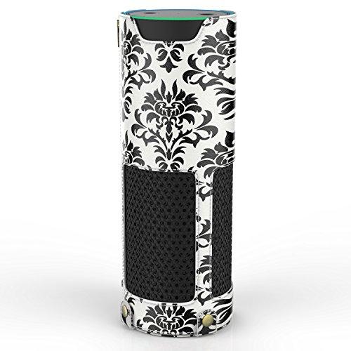 MoKo Protective Bluetooth Carabiner Versailles
