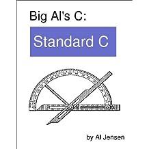 Big Al's C: Standard C