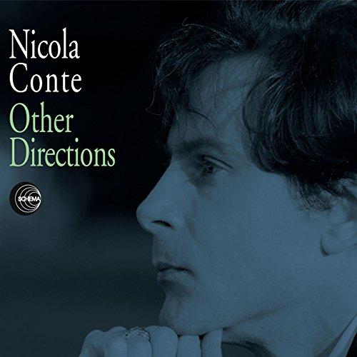 NICOLA, CONTE - Other Directions - Amazon.com Music