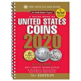 2020 - Red Book 73rd Edition - Spiral Edition