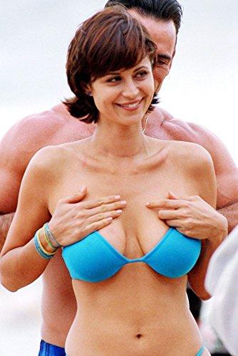 Linda rafar nude