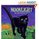Moonlight: The Halloween Cat