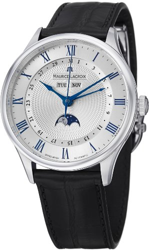 maurice-lacroix-masterpiece-tradition-phases-de-lune-mp6607-ss001-110