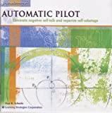 img - for Automatic Pilot - Paraliminal CD book / textbook / text book