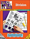 Division, H. S. Lawrence, 0931993598