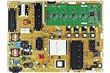 Samsung BN44-00371A Power Supply / Backlight Inverter