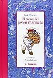 img - for El cuento del joven marinero (Spanish Edition) book / textbook / text book