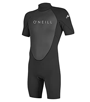 O'Neill Men's Reactor-2 Surfing Wetsuit