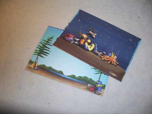 Tree free greeting cards tres amigos cool kokopelli 5 by 7 tree free greeting cards tres amigos cool kokopelli 5 by 7 cards set of 6 w deluxe envelopes buy online in uae office product products in the m4hsunfo