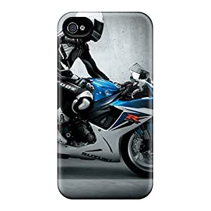 Tough Iphone FYp2012nfXu Cases Covers/ Cases For Iphone 6(cool Racer Hd)