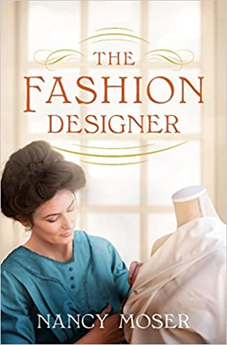 Buy The Fashion Designer Thorndike Press Large Print Christian Historical Fiction Book Online At Low Prices In India The Fashion Designer Thorndike Press Large Print Christian Historical Fiction Reviews Ratings