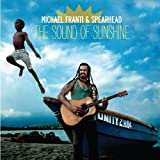 The Sound Of Sunshine (Eco-Pack)