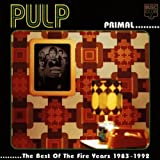 Primal: Best of the Fire Years 1983-92