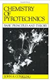 Chemistry of Pyrotechnics: Basic Principles and Theory