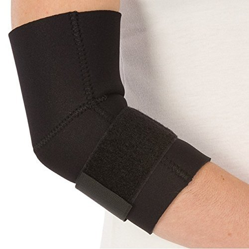 (Procare Tennis Elbow Support - X-Small )