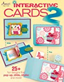 Interactive Cards 2, Annie's, 159635979X