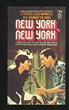 New York, New York, Earl MacRauch, 0671808508