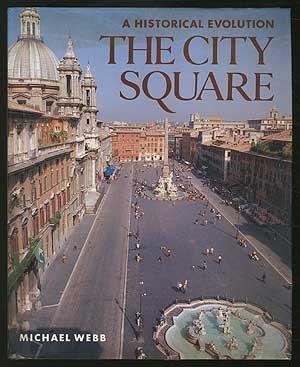 City Square - South Coast Plaza The