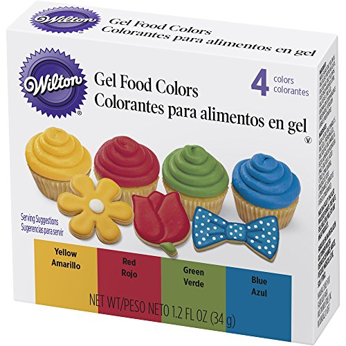 wilton-601-5581-4-piece-primary-color-gel-icing-set