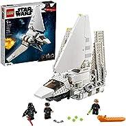 LEGO Star Wars Imperial Shuttle