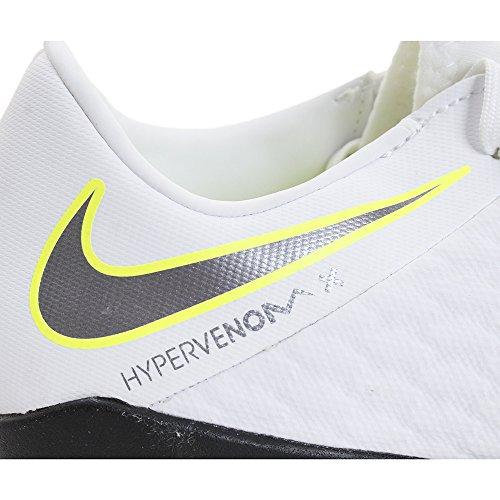 Academy Phantom de Fútbol 001 Aj3815 Hypervenom Indigo 3 Adulto X Botas TF Nike Unisex Mehrfarbig RxfSq