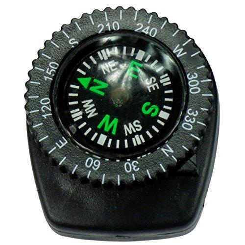 watch compass clip - 7