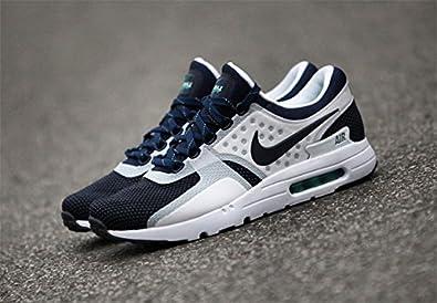 Nike Air Max Zero Kaufen