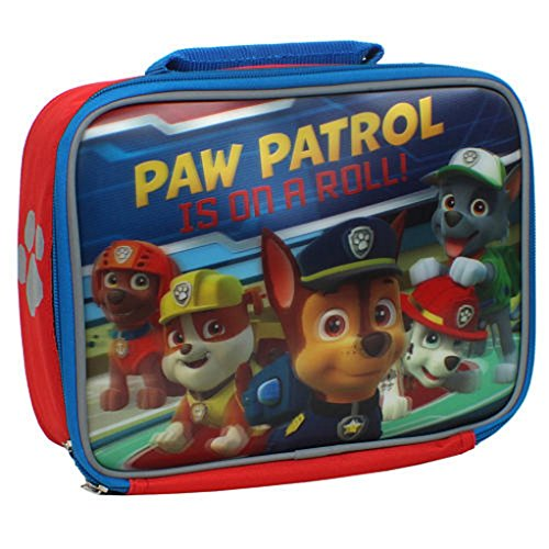 paw-patrol-95-inch-lunch-kit-paw-patrol-is-on-a-roll-by-accessory-innovations