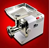 Product review for New 3000W Professional Electric Meat Grinder Cutter Free Sausage Stuffer 3.4 HP