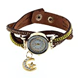 Sannysis Friend Gifts Bracelets - Best Reviews Guide