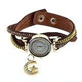 Sannysis Friend Gifts Bracelets