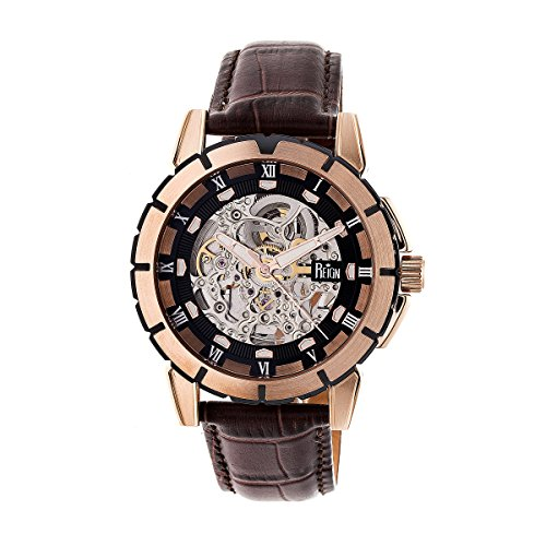 Reign Rn4606 Philippe Mens Watch