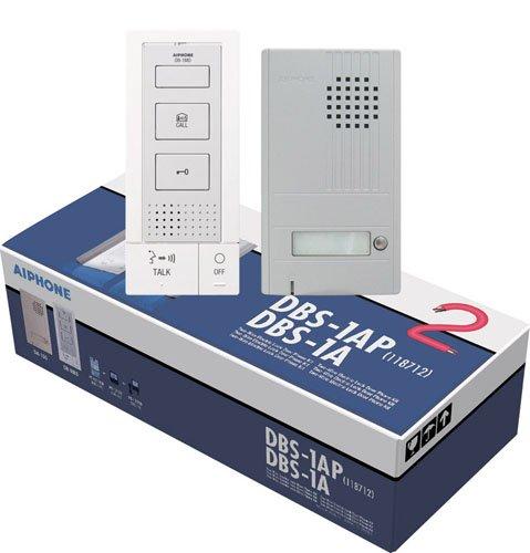 Top Access Control Call Boxes & Intercoms