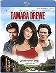Cover Image for 'Tamara Drewe'