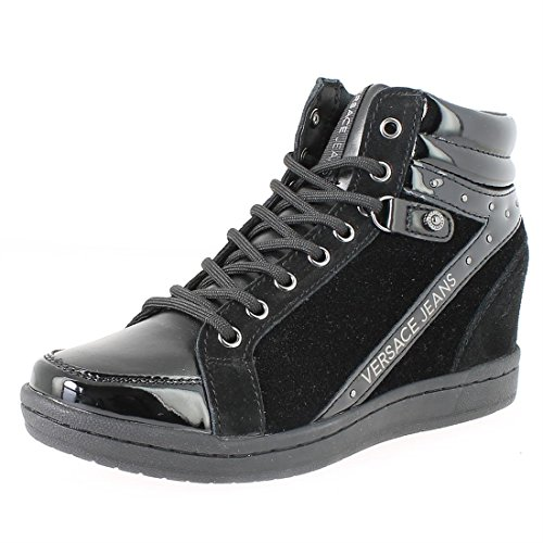 27198175a58 Versace Jeans Linea Wedge Dis I2 E0VQBSI2899