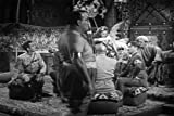 Hitler and Mussolini Have a Pillow Fight in The Last Three DVD (1942) Classic World War 2 Propaganda Movie Starring Bobby Watson, Joe Devlin, Johnny Arthur, Jean Porter, Ian Keith, Frank Faylen, Henry Victor, and Emory Parnell.