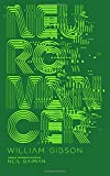 img - for Neuromancer (Penguin Galaxy) book / textbook / text book