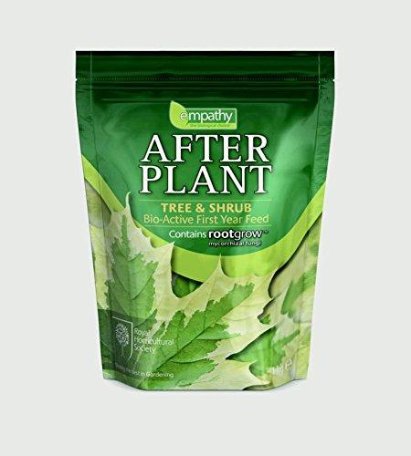 Empathy Afterplant Tree Shrub Feed 1kg