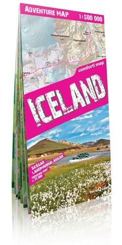 Iceland 2016: TQU.038