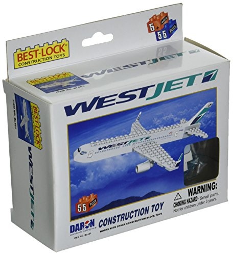daron-westjet-construction-toy-55-piece