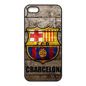 F Design New Style High Quality Comstom Protective case cover For iPhone 5S