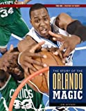 The Story of the Orlando Magic