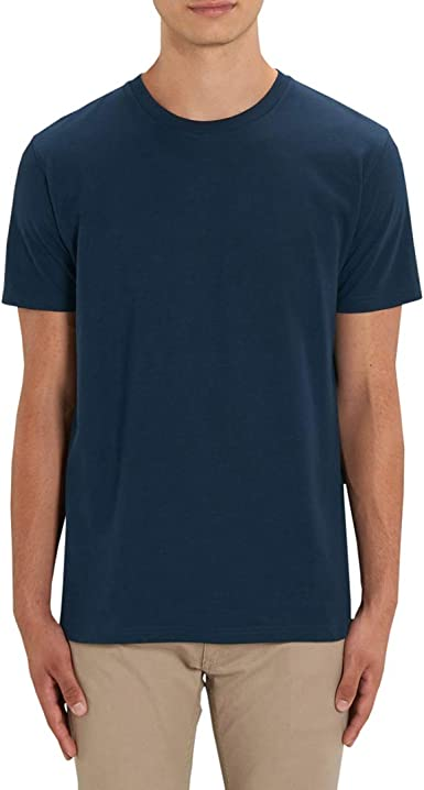 Everbasics – Camiseta de protección contra mosquitos de algodón ...