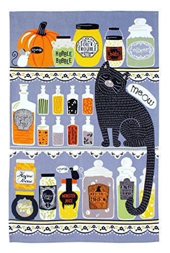 Halloween Wholesale Uk (Ulster Weavers 29.1